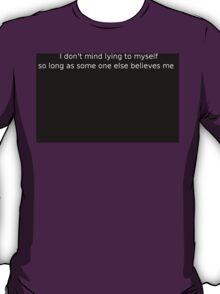 Truth T-Shirt