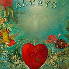 Always by AngiandSilas