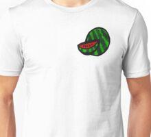 H20 Melon Unisex T-Shirt