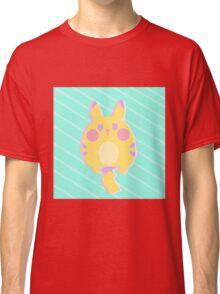 Pikachu Pastel Classic T-Shirt