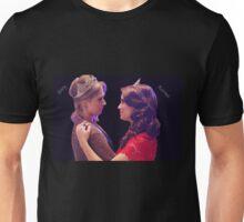 Karma & Amy - Karmy Unisex T-Shirt