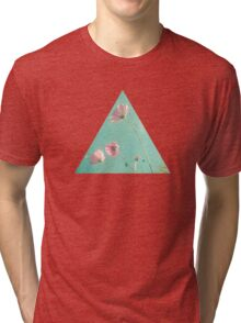 Meadow Tri-blend T-Shirt