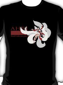 Ahri - Should I Make Your Pulse Rise? T-Shirt