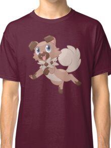 Pokemon - Iwanko Classic T-Shirt