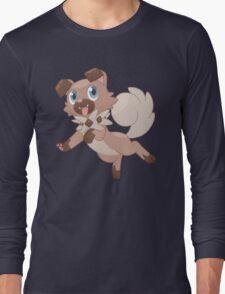Pokemon - Iwanko Long Sleeve T-Shirt