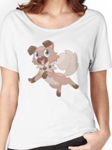 Pokemon - Iwanko Women's Relaxed Fit T-Shirt