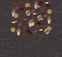 Sweet Release Cakes and Treats Unisex T-Shirt
