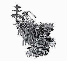 epidexipteryx Unisex T-Shirt
