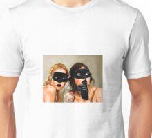 Le Secret  Unisex T-Shirt