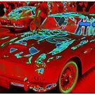 Aston by John Schneider