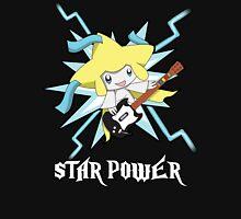 Star-Power Jirachi! Unisex T-Shirt