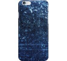 Milky Way Motion iPhone Case/Skin