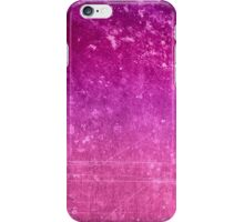 Underwater Volcano iPhone Case/Skin