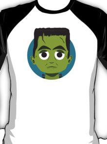 Little Monsters: Frankenstein T-Shirt