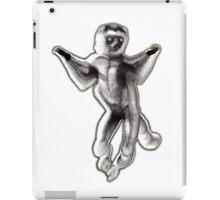 Saturday Night Lemur iPad Case/Skin