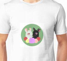 Lovely Deer Unisex T-Shirt