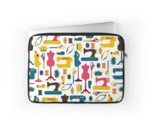Sewing Accessories Laptop Sleeve