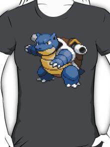 Blastoise T-Shirt