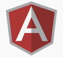 AngularJS Symbol by jbarnaby