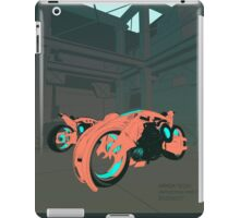 ARMORTECH/ BIXE CB12 iPad Case/Skin