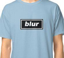 Bloasis Classic T-Shirt
