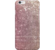Nova Stream iPhone Case/Skin