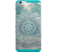 Underda Sea iPhone Case/Skin