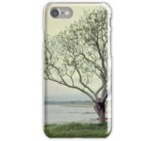Casuarina Beach iPhone Case/Skin