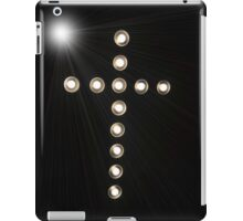 Cross IPad Case iPad Case/Skin