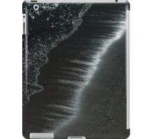 Light of Dawn iPad Case/Skin