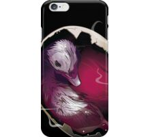 balot  iPhone Case/Skin