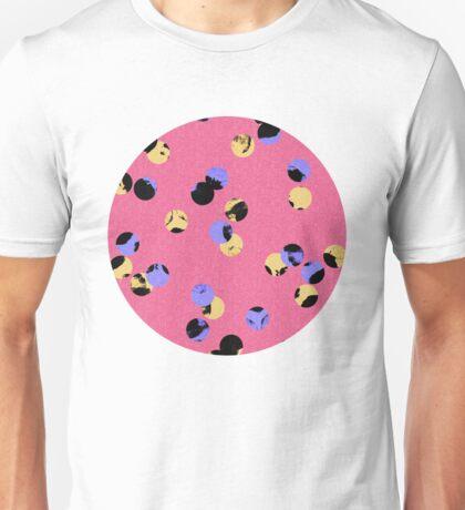 dot dot T-Shirt