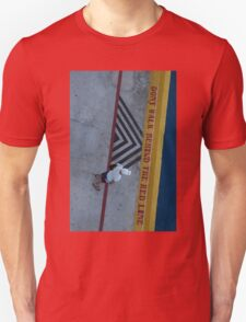 Obiedience Unisex T-Shirt