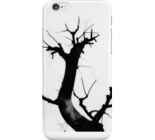 Natural art iPhone Case/Skin