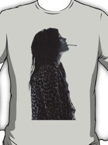 Alison Mosshart T-Shirt