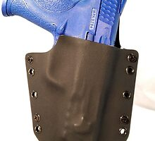 Royal Modular Holster by crownholsters