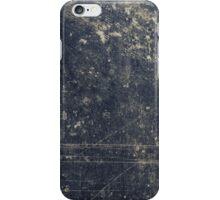 Twilight Fusion iPhone Case/Skin