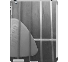 Pickin' iPad Case/Skin