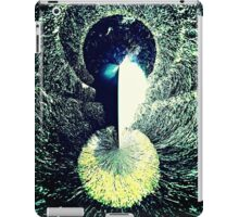 Love Garden iPad Case/Skin
