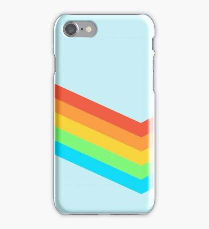 HAVE FUN iPhone Case/Skin