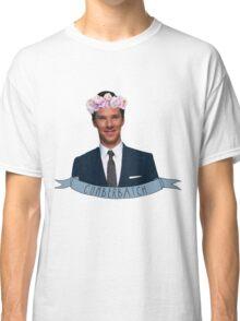 Benny! Classic T-Shirt