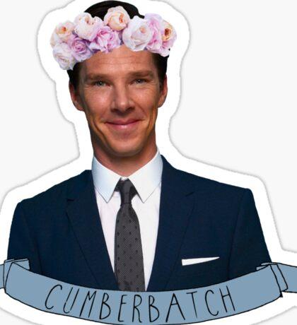 Benny! Sticker