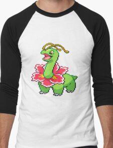 Meganium T-Shirt