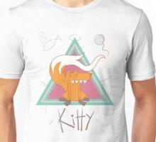 xKittyx Unisex T-Shirt