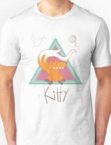 xKittyx T-Shirt