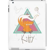 xKittyx iPad Case/Skin