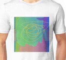 Epilogue Unisex T-Shirt