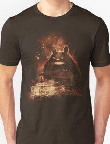 babysittotoro T-Shirt
