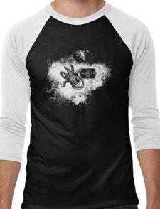 The Blooper Rum Men's Baseball ¾ T-Shirt