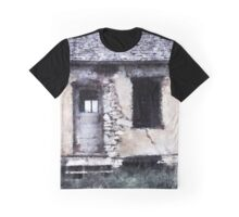Prairie Relic Graphic T-Shirt